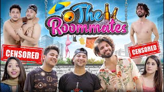 The Roommates | Harsh Beniwal