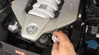 m156 engine noise - Thủ thuật máy tính - Chia sẽ kinh nghiệm sử dụng