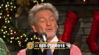 American Legion Christmas Special: White Christmas