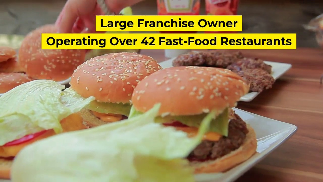 https://251b1421b09345f4bc23-ccea5e53bd3fe389c8738f4a0e60ff1c.ssl.cf1.rackcdn.com/FastFood-Franchiese-Case-Study-eWorkOrders-CMMS.mp4