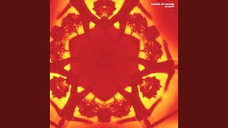 """Video thumbnail of """"Boards Of Canada - Alpha And Omega"""""""