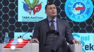 Serkan Hotoğlu