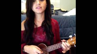In Town by 2 Chains Feat. Mike Posner (Cover)