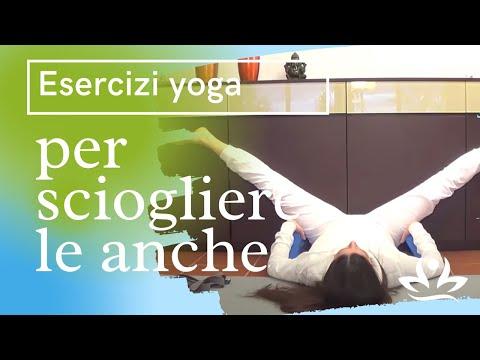 Artrosi del ginocchio nutrizione congiunta e lesercizio fisico