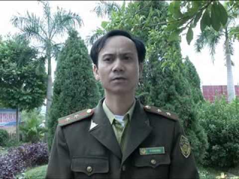 CHUYEN DE KHOA HOC VA CONG NGHE 22 11 2014