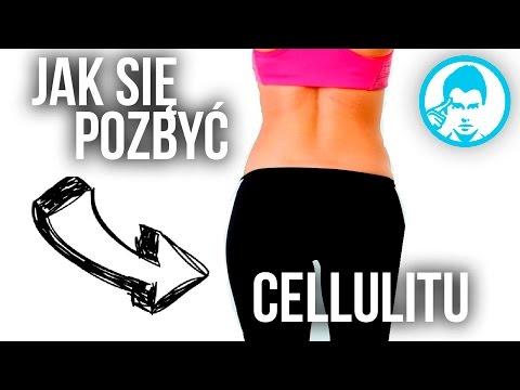 Cellulit dieta insulina