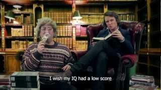 Kollektivet: Music Video - Ignorance is bliss