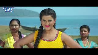 Bhojpuriya Khesari Lal New Bhojpuri Full Film 2017