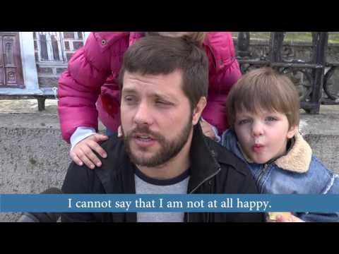 Vox populi privind calitatea vieții în Republica Moldova