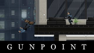 Clip of Gunpoint Special Edition