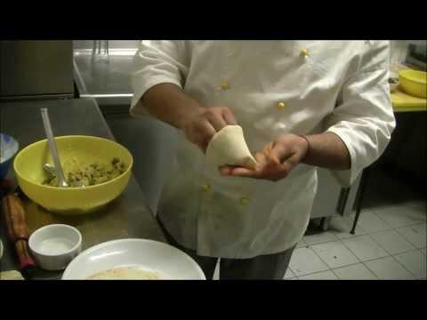 Come trattare un fungo da sotto di unghie