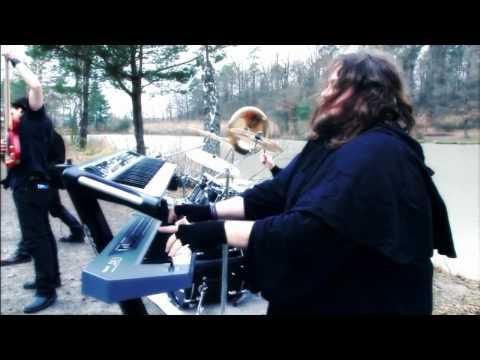 Coronatus - Kristallklares Wasser online metal music video by CORONATUS