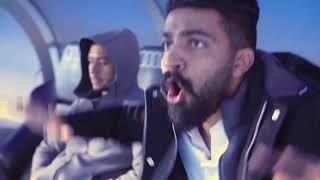 IMA | Influencer Marketing Agency - Video - 3