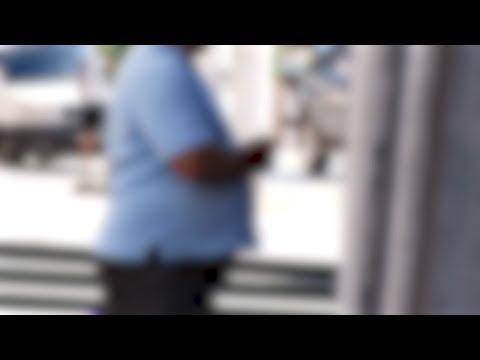 Pesquisa mostra brasileiros em 1° lugar no aumento de peso durante a pandemia