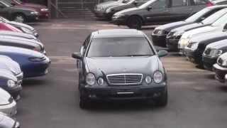 preview picture of video 'Autoverwertung, Autoentsorgung (autosammler.ch)'