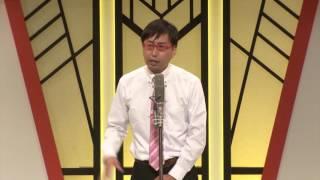 おいでやす小田よしもと漫才劇場2周年SPネタ