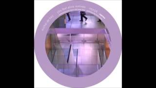 Michel De Hey - You Feel Alive (Jesse Rose Remix)