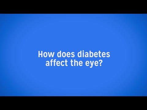 Orice beneficii în diabetul zaharat de gradul 2