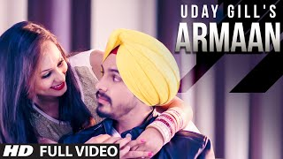 """ARMAAN"" Full Video Song 