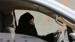 video: Saudi Arabia allows women to travel  without permission as  guardianship system eased