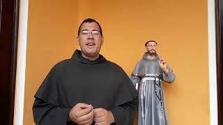 Gotas de Franciscanismo – A vida cotidiana como Graça