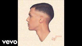 Stromae & Maître Gims & Orelsan - Avf (Audio)