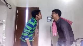 Babu Raw Ka Stylehera Pheri Funny Funny Hindi Dubsmash By R & A Creations