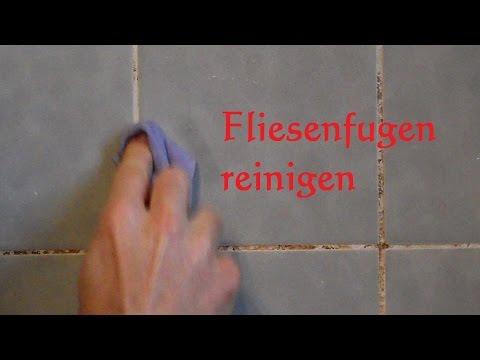 Wie gribok auf den Nägeln vom Apfelessig herauszuführen