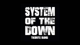 Video Suite Pee - System Of The Down