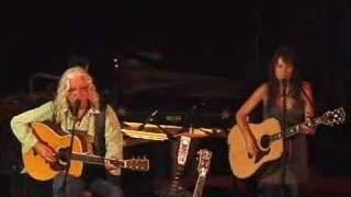 Arlo Guthrie/UNION MAID