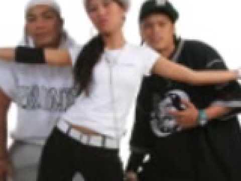 Pareho sa mga pagsubok ng dugo upang maunawaan kung may mga bulate