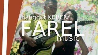 "Download Video YUTUBE Dangdut Terbaru  "" Aksi Keren Orgen Farel""    Live Simpang Empat MP3 3GP MP4"