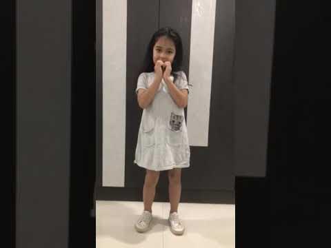 Nyesha Profile Video