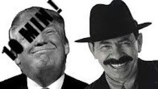 Donald Trump   Scatman Bing Bing Bong Build A Wall   10 Minutes