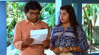 Marimayam   Ep 282 - Parents are the issue...?   Mazhavil Manorama by Mazhavil Manorama
