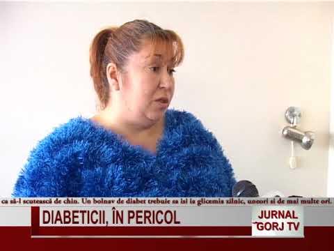 Diabetes Association rus