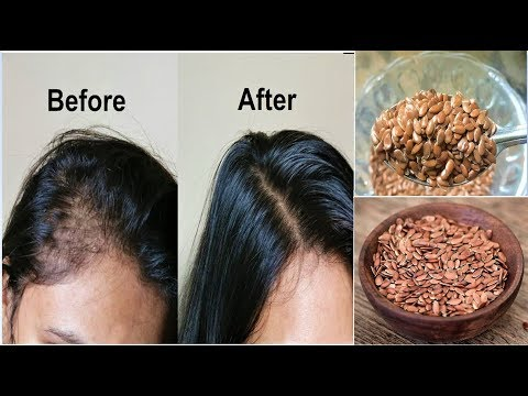 Cosmetology face au bitamina
