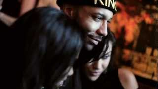 By Any Means Presents | Joe Budden