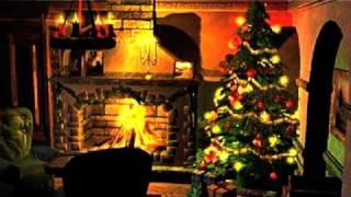 Monica - My Grown-Up Christmas List (Arista Records 2000)