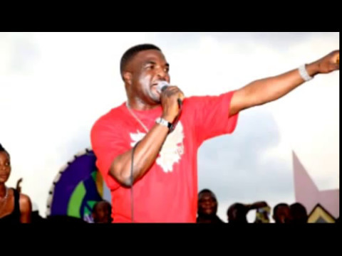 OBESERE CALLS K1 DE ULTIMATE AN INGRATE IN HIS NEW ALBUM