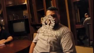 Yener Çevik Özbulut Organizasyon Hakkında Ne Söyledi? ÖoVol8