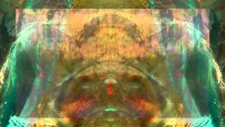 Season In Hell (Remix 2014)(Steve Kilbey)(Narcosis + More)