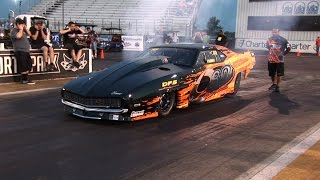 Download Youtube: FASTEST 1/4 mile DOOR CAR ON THE PLANET! 5.46@272mph