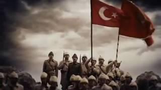 Yemen Türküsü/Kutül Amare Dizisi/Aslıhan Tatar