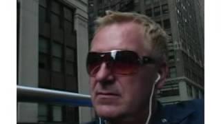 My Song video Saving America
