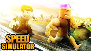 roblox speed simulator uncopylocked - TH-Clip
