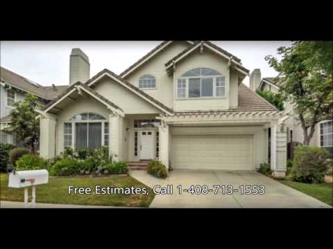 Exterior Painting Fairview, CA Fairview California Exterior Painting