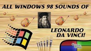 Windows Expert видео - Видео сообщество