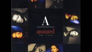 Life is a Dream performed by Anointed