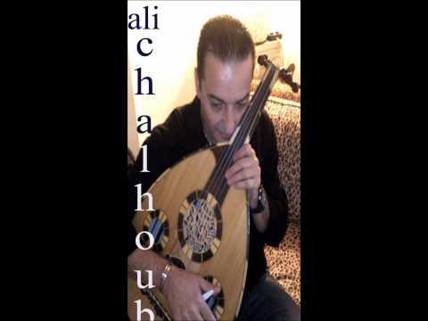 mejarih ali chalhoub 2012 new